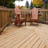 SIKKENS_DECK2_SATIN