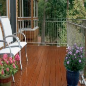 SIKKENS_DECK1_SATIN