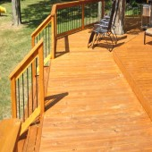 SIKKENS_DECK3_SATIN
